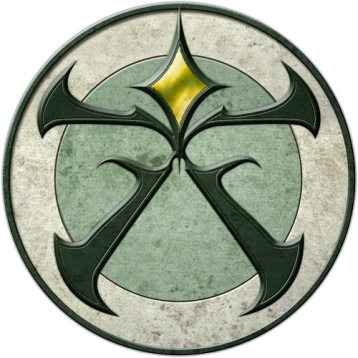 Factions Forever! New Starfinder Classes! – d20 Diaries