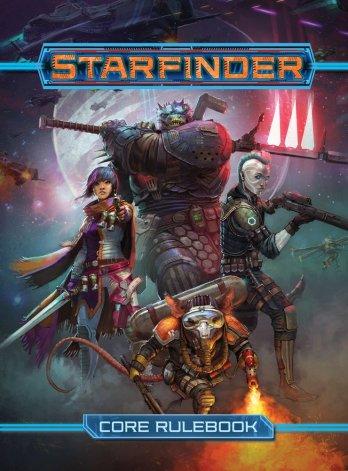 StarfinderCover