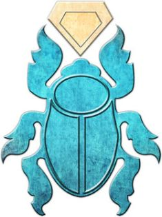 250px-Scarab_Sages_faction_symbol.jpg