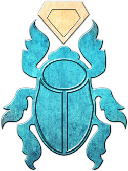250px-Scarab_Sages_faction_symbol