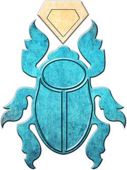 250px-Scarab_Sages_faction_symbol
