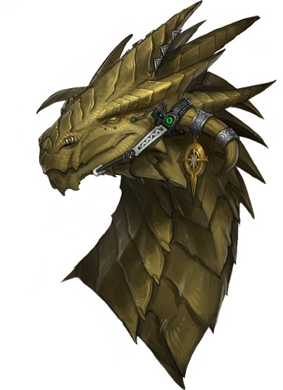 sfs 1-19 - to conquer the dragon - zafeldrin - graey erb
