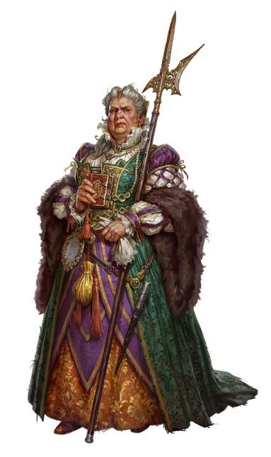 Belimarius Runelord of Envy