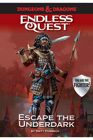 EndlessQuest_ProductImage_Fighter_full