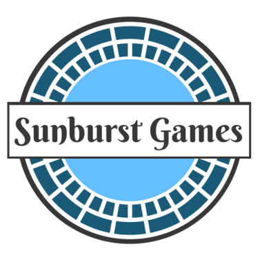 Sunburst-Games-Logo
