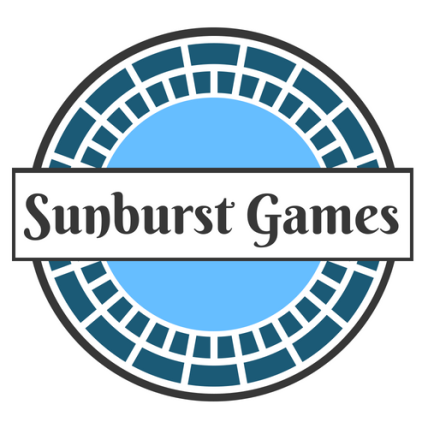 Sunburst-Games-Logo