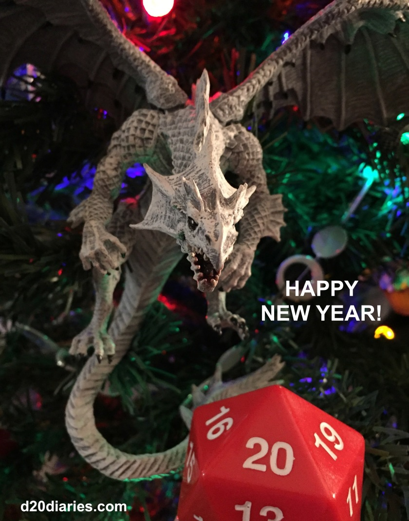 Dragon Dice Tree - NEW YEAR.jpeg