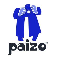 PaizoLogo Hi-Res