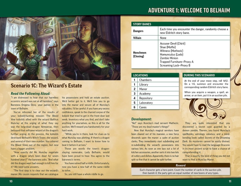 PZO6040-StorybookSpread