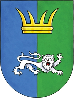 Taldor