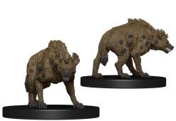 06 - Hyena