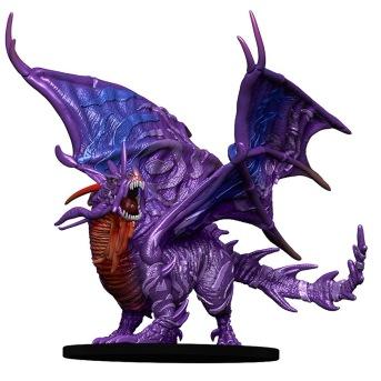 43 - Time Dragon