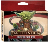 Pathfinder Condition Cards