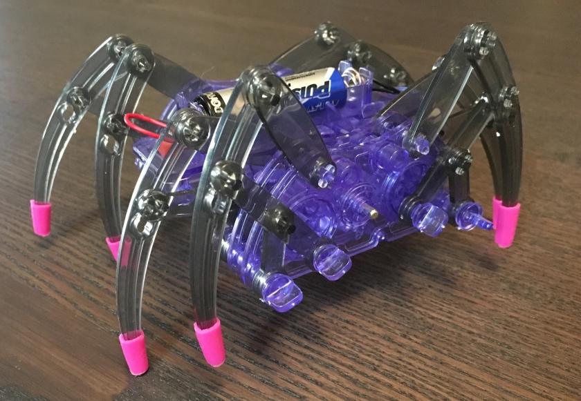 spider-robot.jpg