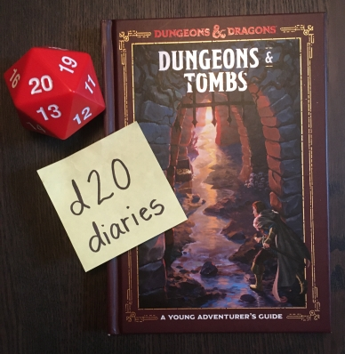 dungeons-and-tombs.jpg